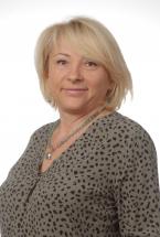 Tóth Brigitta